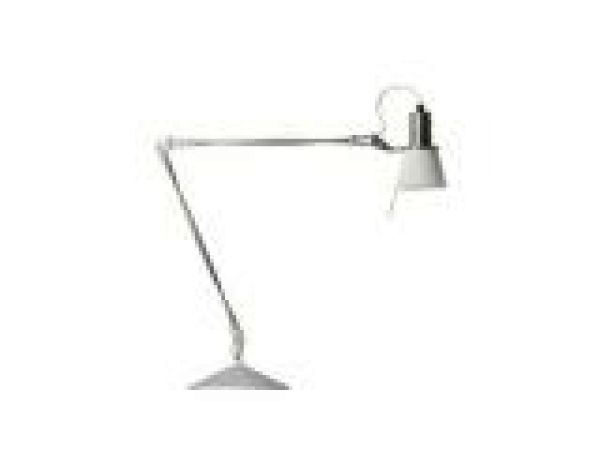 Luxo Viviana desk lamp