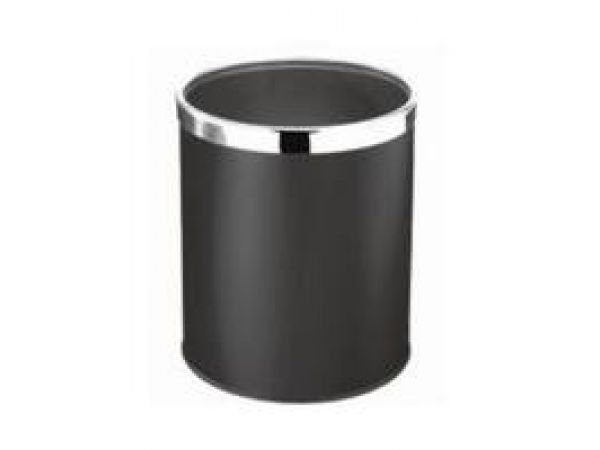 Trash Cans 909-1014
