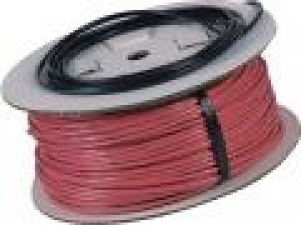 LX Electric Floor Heating Cable