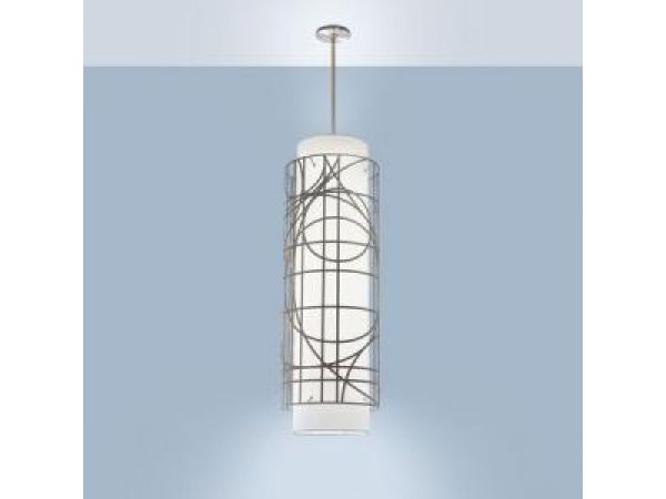 Shaper 106-P Series Fabriqu© Round Cylinder
