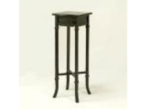 2823 Square Plant Stand