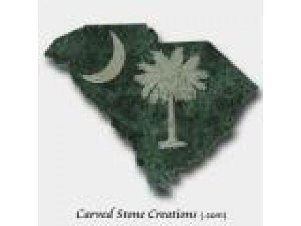 ENG-LSR005, South Carolina State
