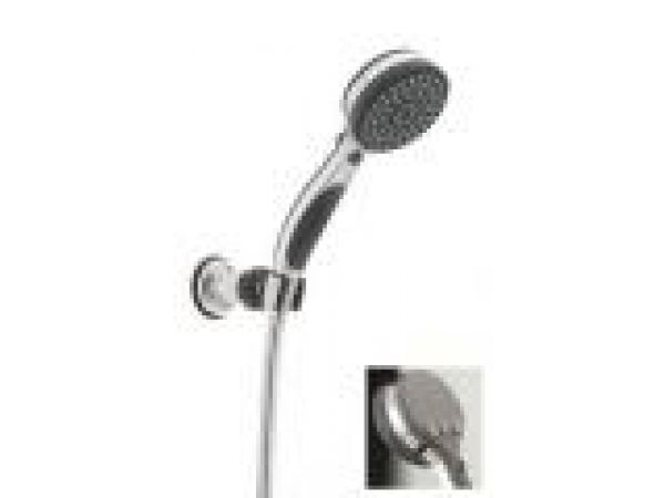 ActivTouch' Hand Shower, Chrome