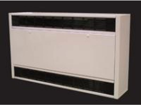 CUH900 - Cabinet Unit Heaters