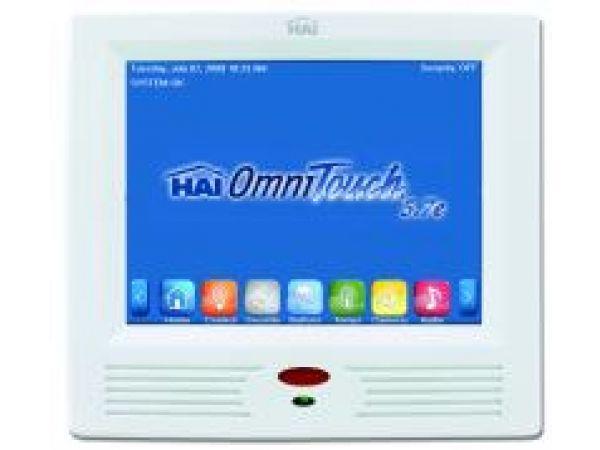 OmniTouch 5.7e PoE Touchscreen