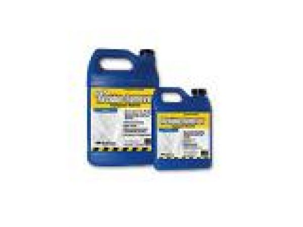 Residue Remover - Fast-Acting Solvent Base Sealer Residue Remover