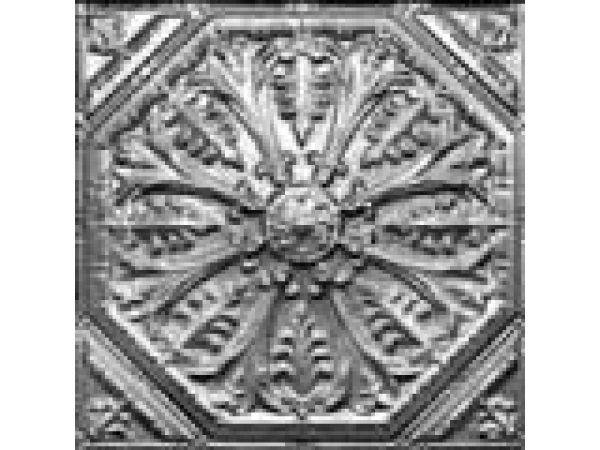 Victorian  2' X 2' Pattern # 24-15