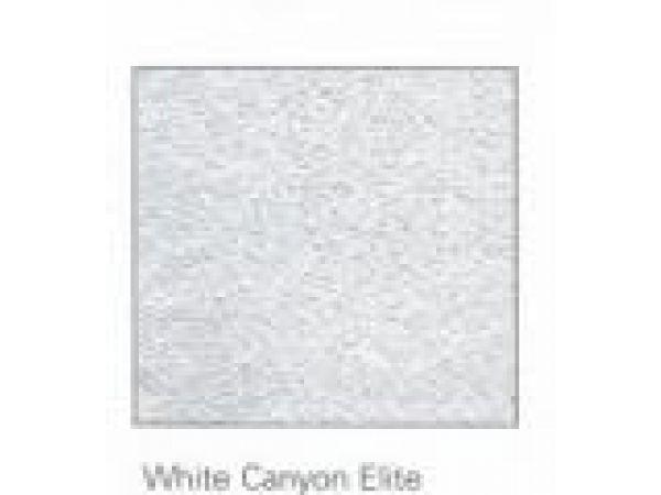 White Canyon Elite