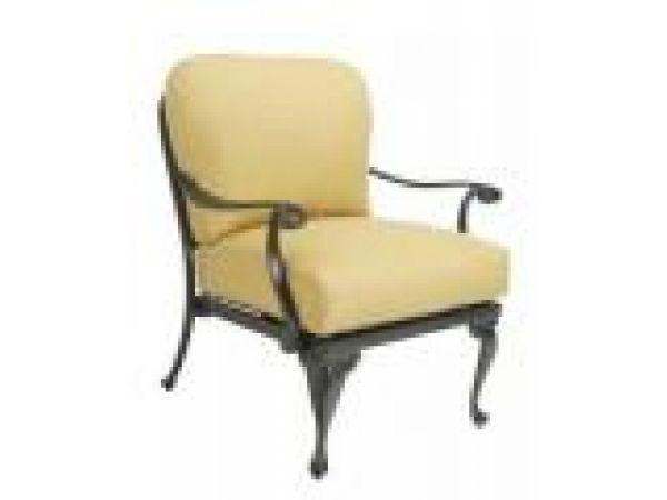 Provance - Lounge Chair