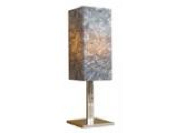Nari Table Lamp