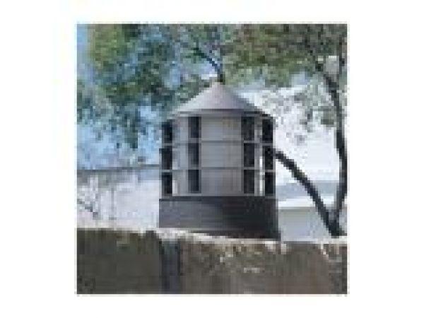 LLF-8242 Large Lighthouse Floodlight