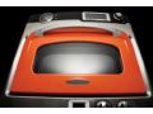 TurboChef 30 Double Wall Speedcook Oven