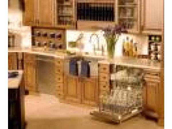ASKO ENCORE Dishwasher