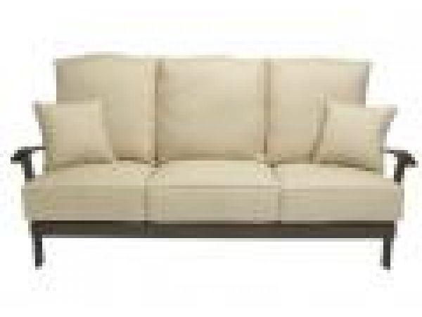 Summer Cottage - Sofa