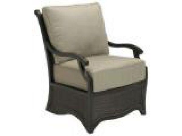 Portofino - Lounge Chair