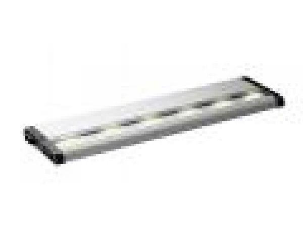 Design Pro LED Under Cabinet