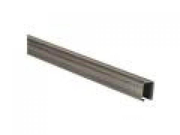 Henderson Steel Track