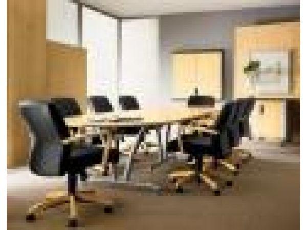 Tercero¢â€ž¢ Conference Room Solutions