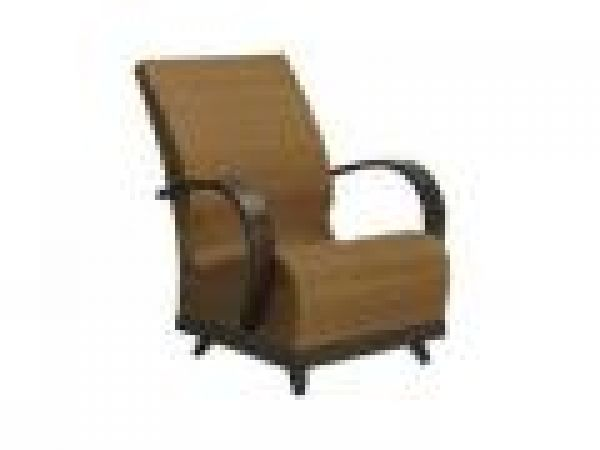 Detron - Spring Lounge