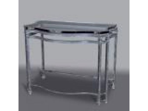 OCCASIONAL TABLES 500-033