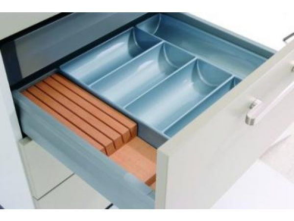 Moovit Double-Wall Drawer System2