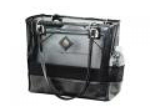 The Assistant Project Organizer Bag / Designer Bag
