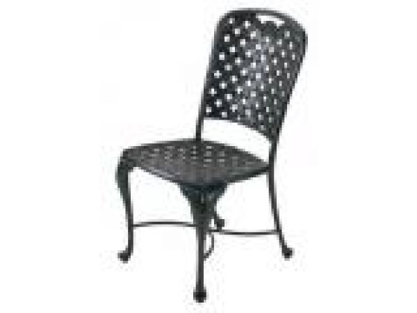 Provance - Side Chair