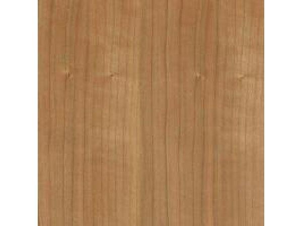 200cm, Veneer / Item No. 200-80S C