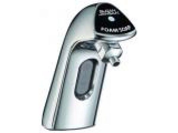 SJS-1750 Sensor Foam Soap Dispenser