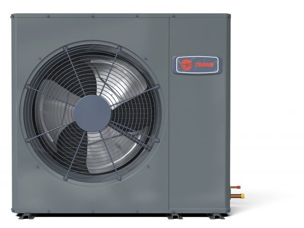 Trane XR16 Air Conditioner