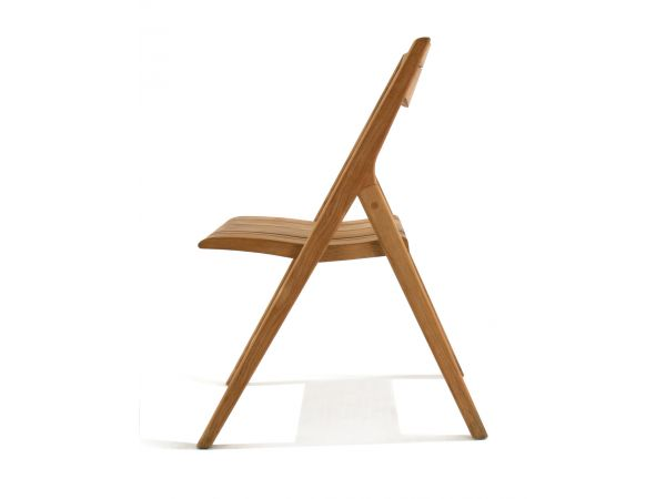 Surf Folding Chair