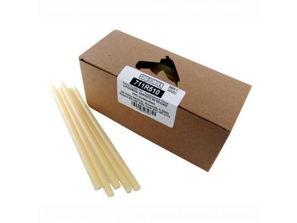 711R10-Packaging Glue Sticks