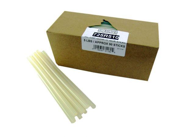 725R510 All Purpose Glue Sticks