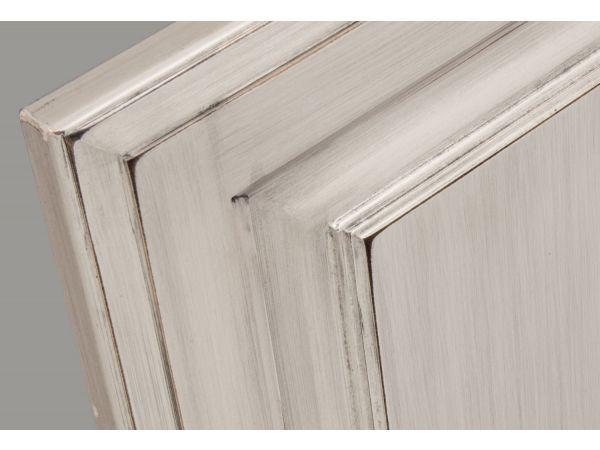 Heirloom Finishes by Huntwood