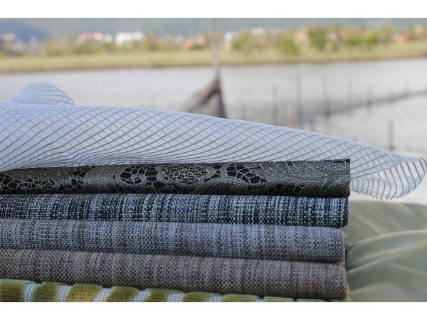 Hospitality Fabrics