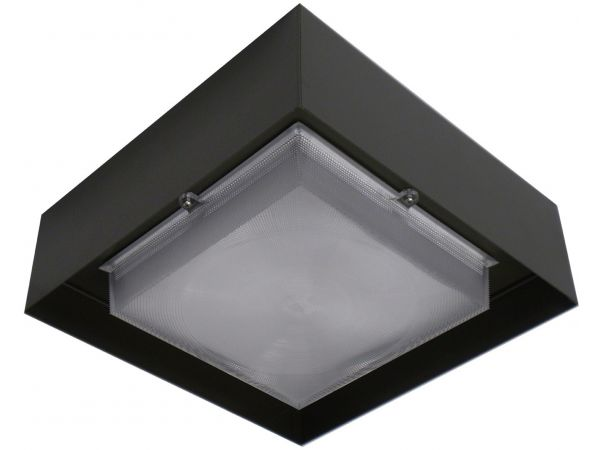 BCL100 LED Dark Sky Listed