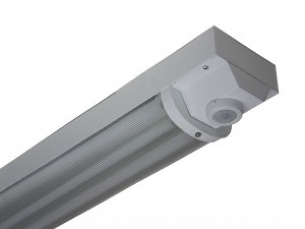 WSE201 Parking Structure Luminaire