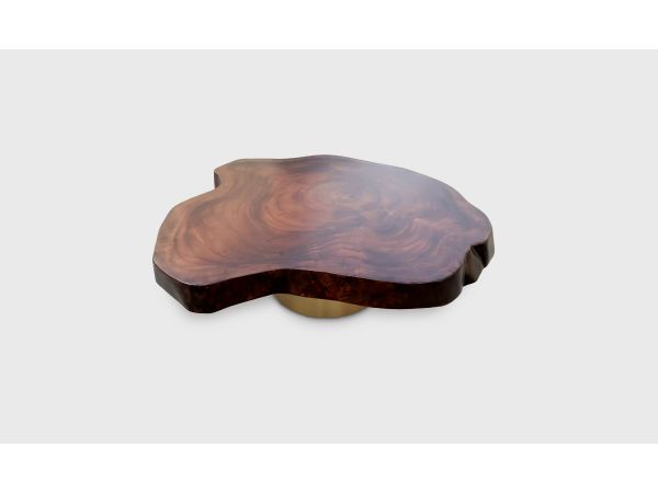 SP.1202 Coffee Table