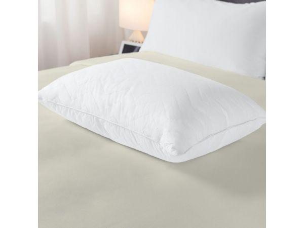 Sahara Nights Pillow