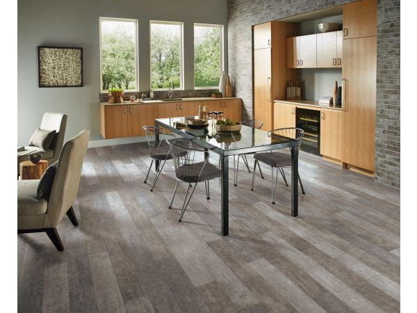 Armstrong Flooring Vivero™ Luxury Flooring