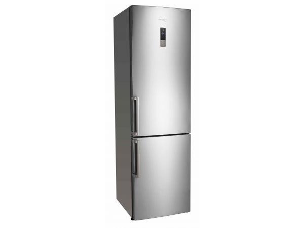 BMF-200X Refrigerator