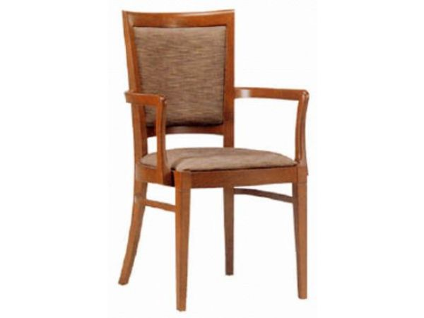 Senior Living Chairs