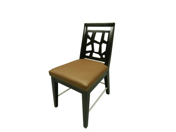 Bucca Dining Side Chair.