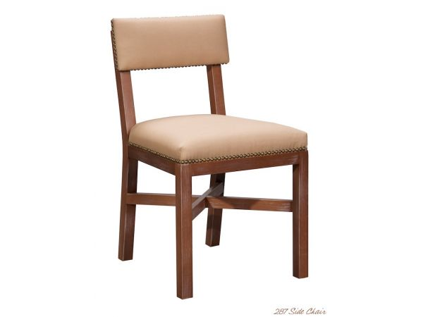 Loews Arm Chair