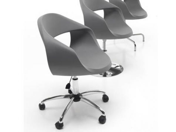 baba swivel conference series