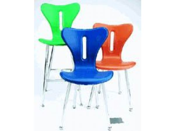 Bala Chair