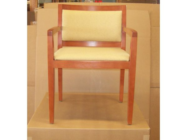 Bricker Chair