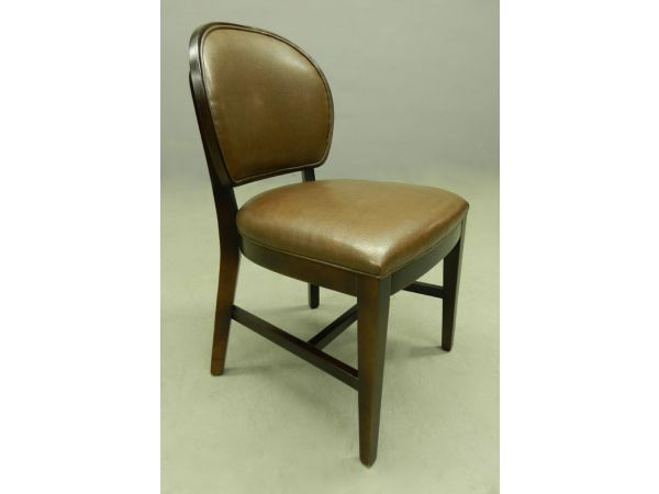 roger wood dining restaurant chair