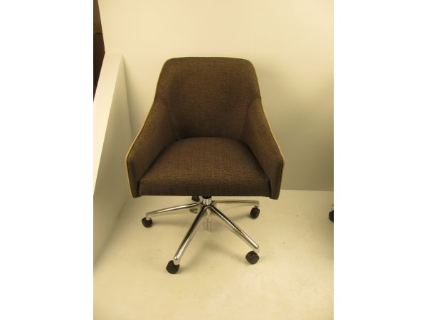 conference room seating chair