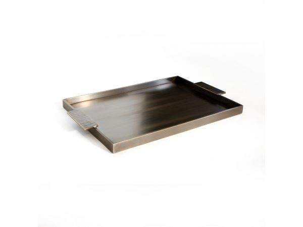 MIDTOWN TRAY